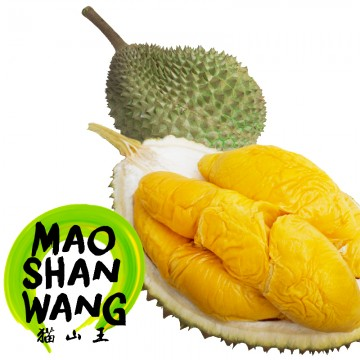 Mao Shao Wang